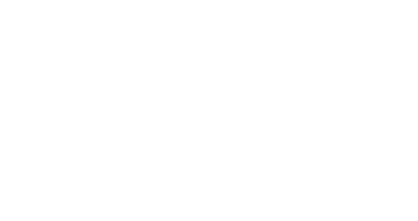Köglerhof